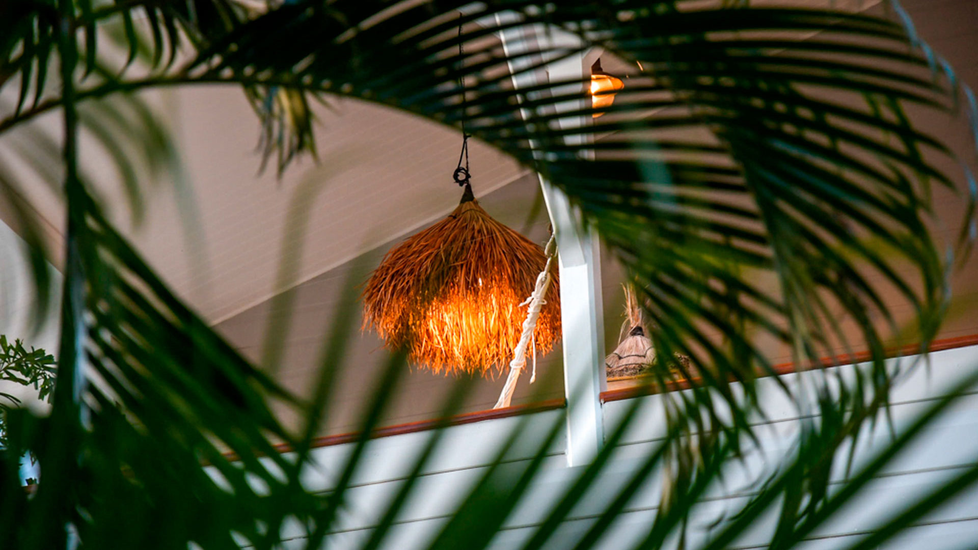 Bed and breakfast Fort de France in Martinique